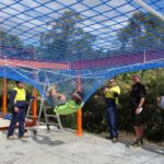 Safety Net training Queensland