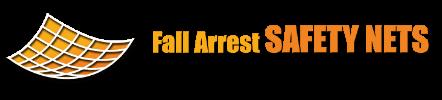 Fall Arrest Safety Nets